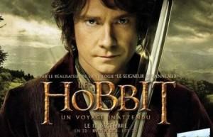 Dernier hobbit avant la fin du monde !