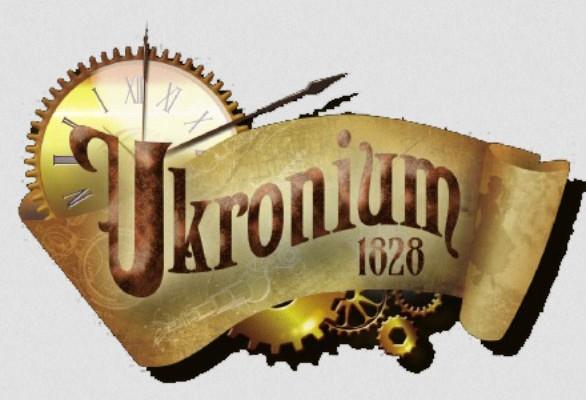 Soirées jeux en partenariat avec Ukronium