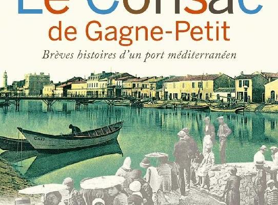 Le Consac de Gagne-Petit