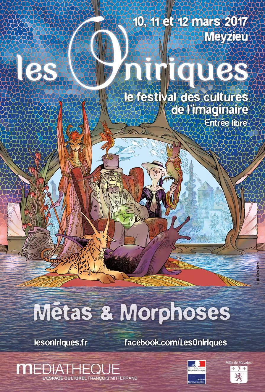 oniriques-2016-affiche-p