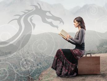 Séance Clair de runes 8 oct 2016
