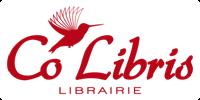 Colibris : Librairie Majolane