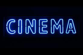 Sortie cinéma du 19/12/2017