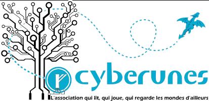 Cyberunes
